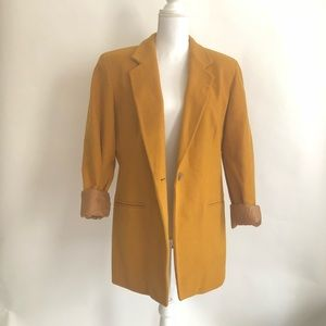 Jones New York Blazer , Size 14
